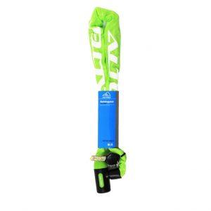 Altec Kettingslot TY-759 – 6 x 900 Groen ***vaste lage prijs *** NIEUW