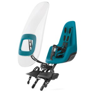 Bobike windscherm One+ bahama blue