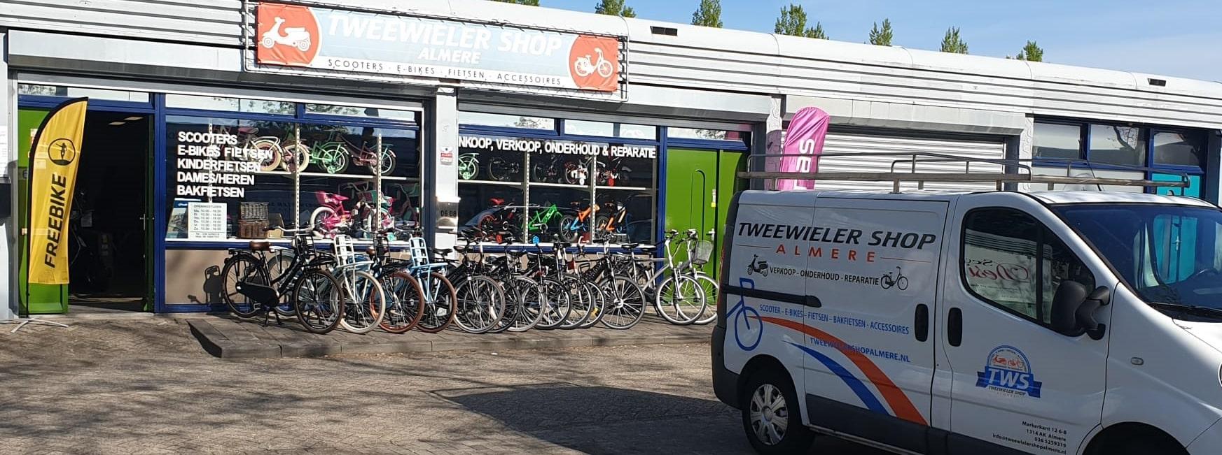 fietsenwinkel-almere-fietsenwinkel-scooterwinkel-fietsreparaties-scooter-reparaties